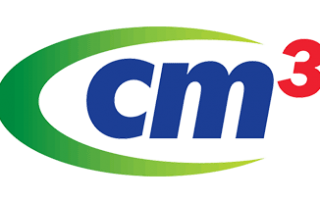 cm3_logo