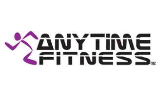 anytimefitness_logo