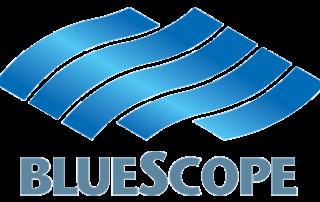 bluescope_logo