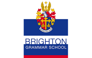 Brighton grammar school electrical works