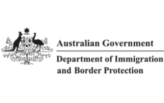 Australian government electrical works