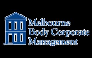 mbcm_logo