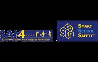 sam4schools logo