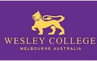Wesley college education electricians